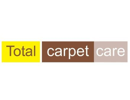 Total Carpet Care Limited