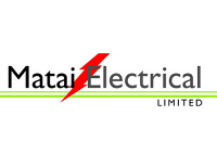 Matai Electrical Limited