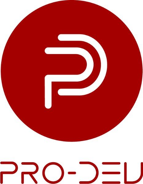 Pro-Dev