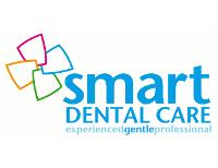 Smart Dental Care - Joanna Lowe