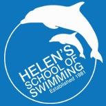 Helen's School of Swimming