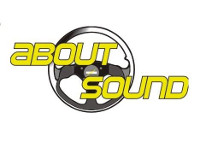 About Sound Ltd