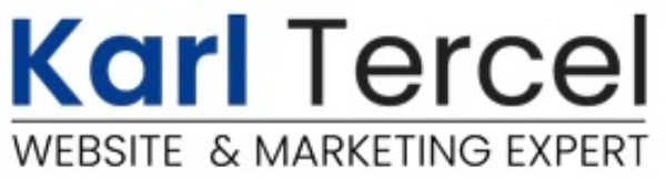 Karl Tercel Consulting