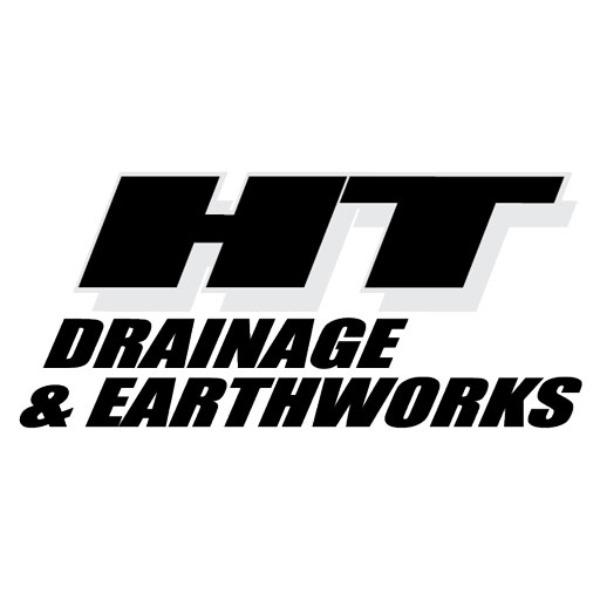 HT Drainage & Earthworks