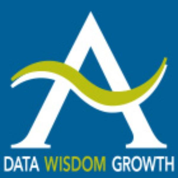 Allan Chartered Accounting Ltd.
