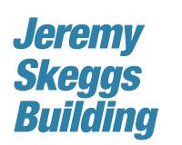 Jeremy Skeggs Building Ltd