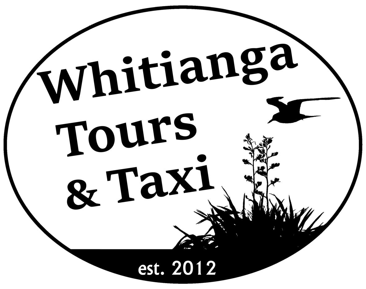 Whitianga Tours and Taxi