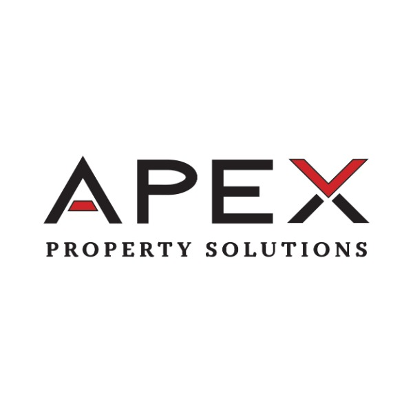Apex Property Solutions