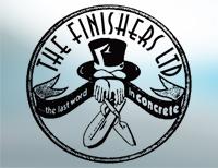 The Finishers Ltd