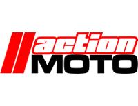 Action Moto