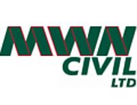 MWN Civil Ltd