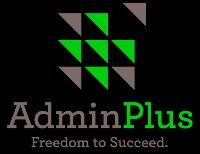 Admin Plus Business Centre Ltd
