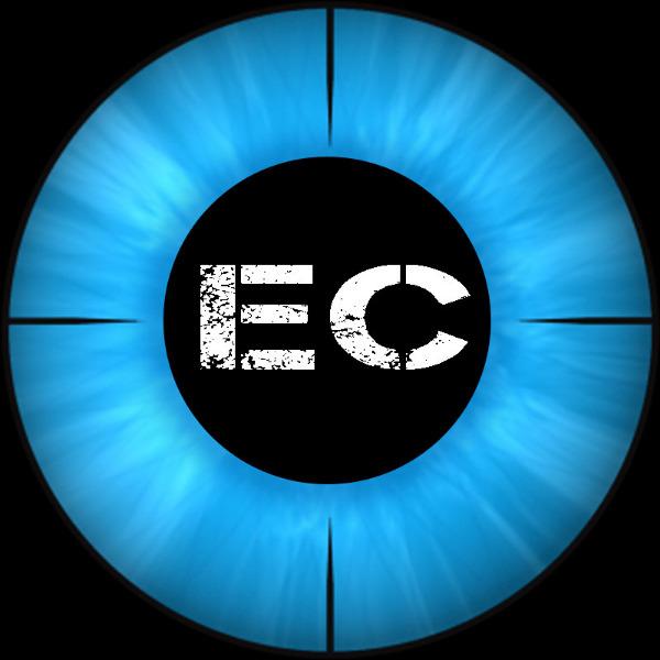 Eyecatch Productions - Mercenary Creative Agency