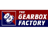 The Gearbox Factory