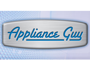 Appliance Guy
