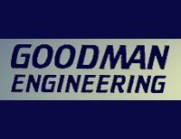 Goodman Engineering Ltd