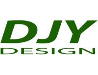 DJY Design Limited