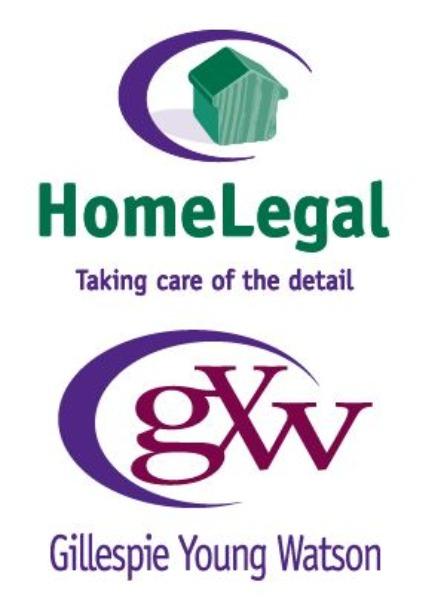 HomeLegal