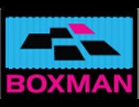 Boxman Alpha Ltd