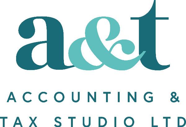 Accounting & Tax Studio Ltd