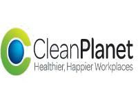 Clean Planet Franchise Ltd