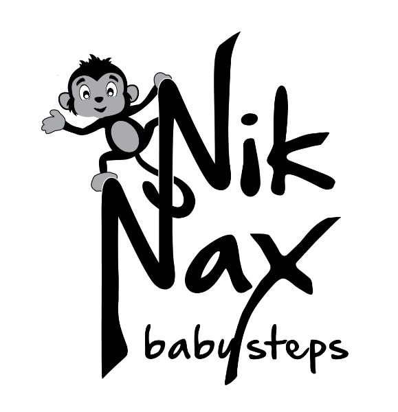 Nik Nax Limited