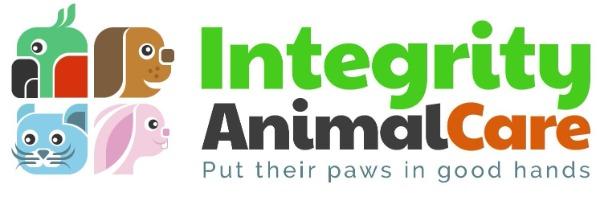 Onehunga Vet - Pet Supplies & Cattery