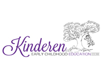 Kinderen Early Childhood Education