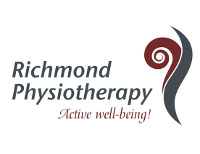 Richmond Physiotherapy Centre