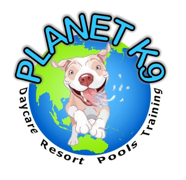 Planet K9 Daycare, Training & Resort