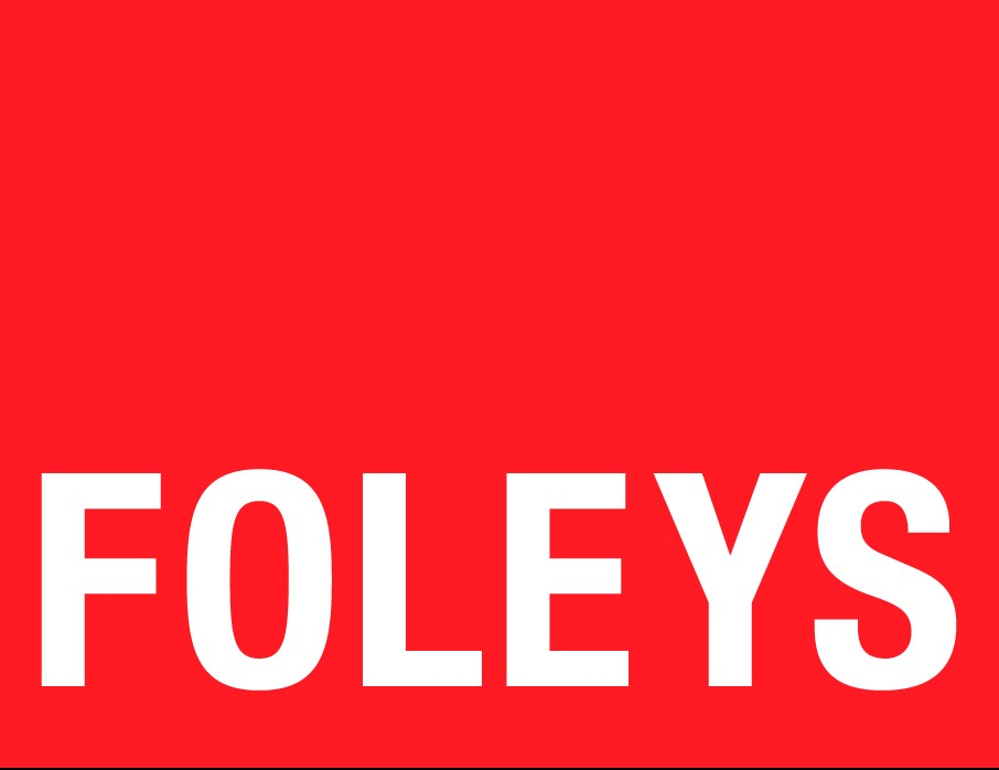 Foley Plumbers Ltd