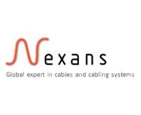 Nexans New Zealand Ltd