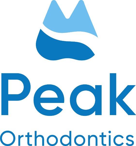 Peak Orthodontics