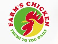 Farm's Chicken