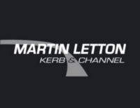 Letton Kerb and Channel Ltd