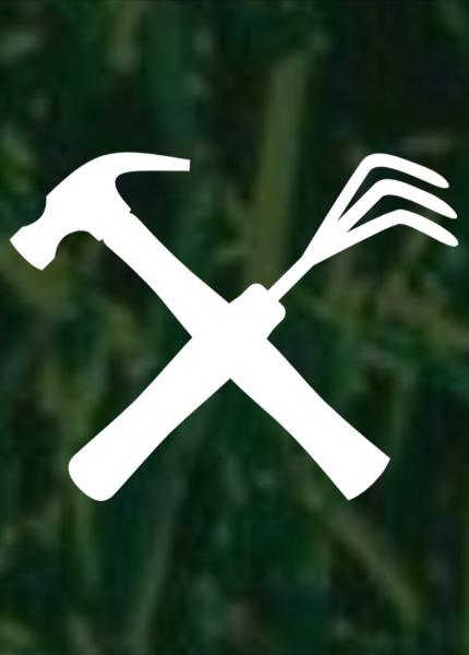 Amazing Lawn Services Ltd
