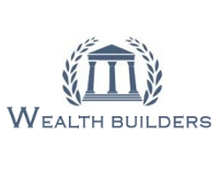 Wealth Builders LTD