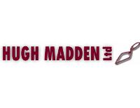 Hugh Madden Ltd