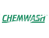 Chemwash Cleaning