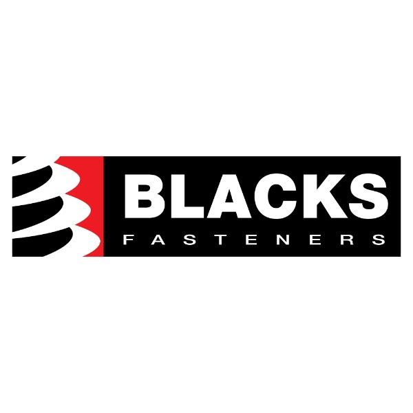 Blacks Fasteners Blenheim