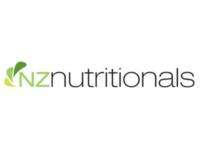 New Zealand Nutritionals (2015) Ltd