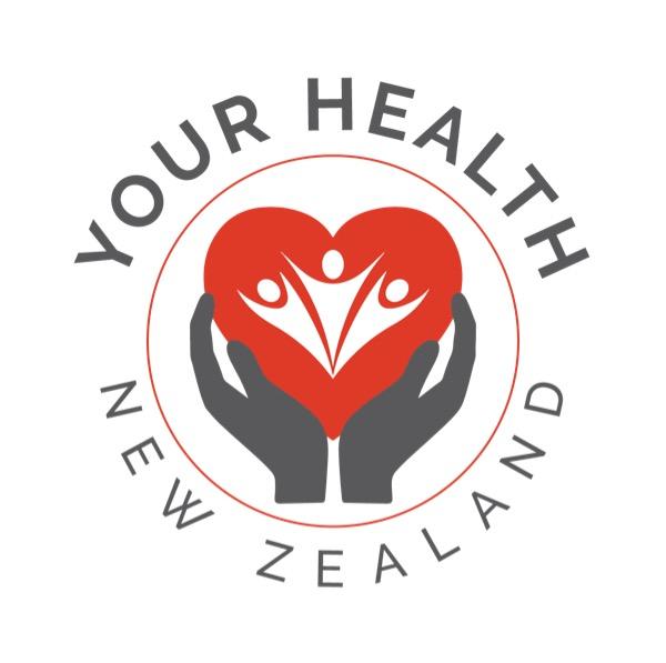 Your Health NZ