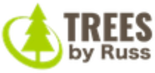 Auckland Tree Care by Russ