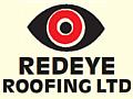 RedEye Roofing Ltd