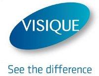 O'Hagan Vision Care