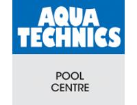 Aqua Technics Pool Centre