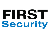 FIRST Security Guard Services Ltd