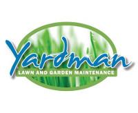 Yardman Lawn & Garden Maintenance