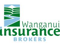 Wanganui Insurance Brokers Ltd
