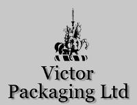 Victor Packaging Ltd